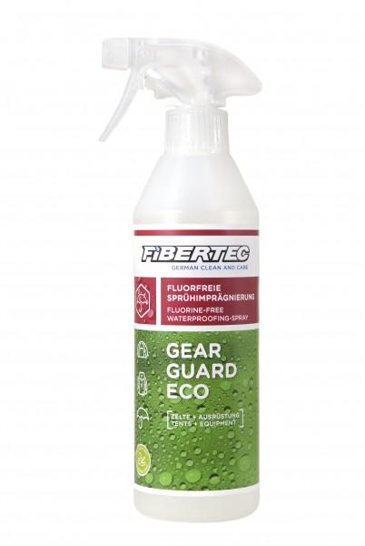 Gear Guard Eco
