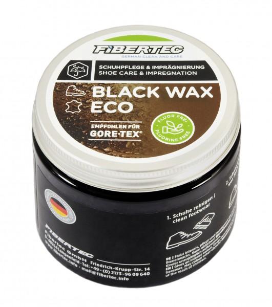 Black Wax Eco