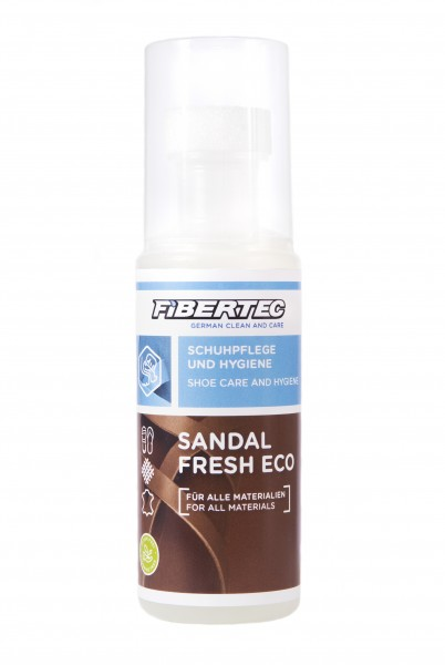 Sandal Fresh Eco