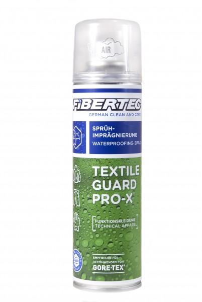 Textile Guard Pro-X