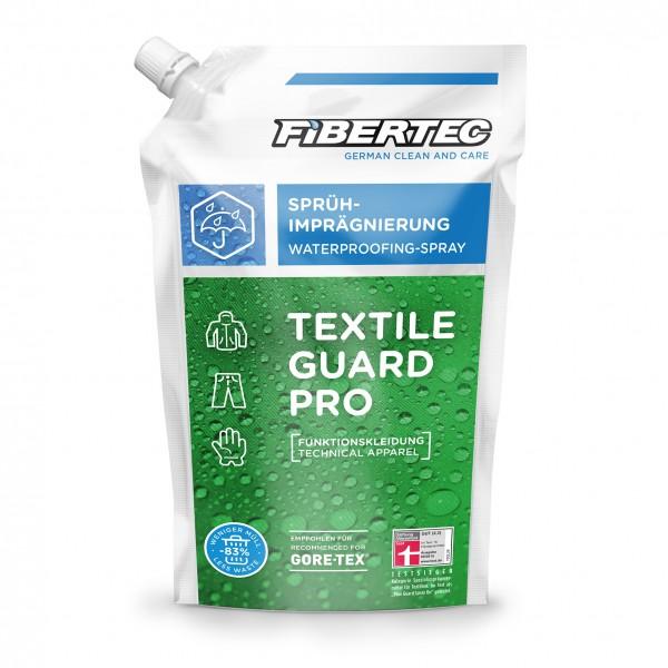 Textile Guard Pro