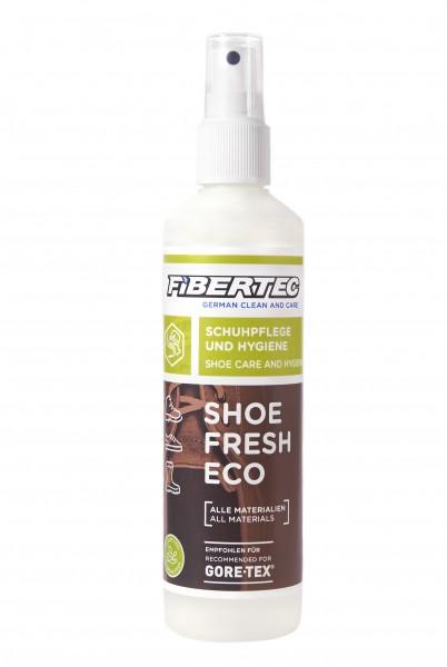 Shoe Fresh Eco